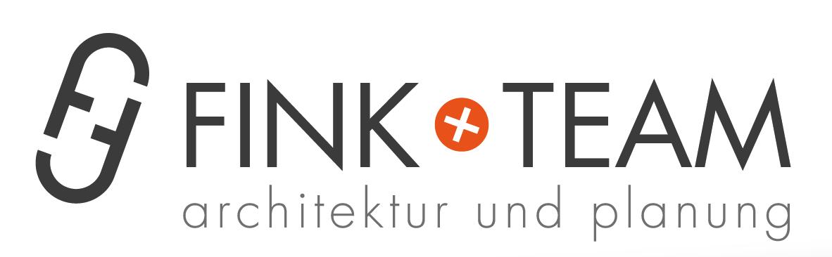 Fink.png