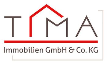 tima_logo1.png